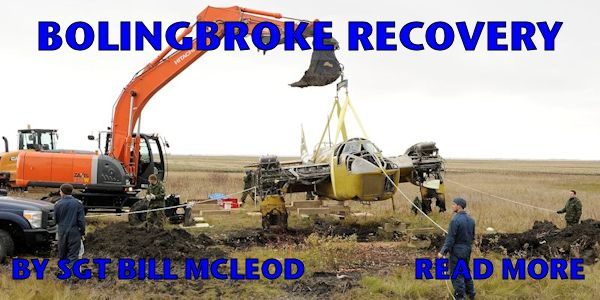 Bolingbroke recovered Cpl Ancelin Slide1 600px