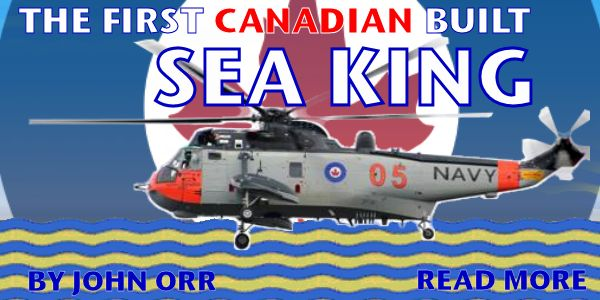 sea king slide1