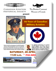nanton april14 poster