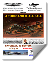 nanton september15 poster