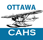 CAHS Ottawa Chapter