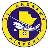 StAndrewsAirport logo 200px
