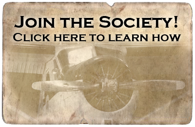 join the society