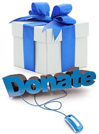 donate cahs