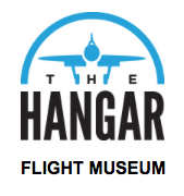 the hangar flight museum