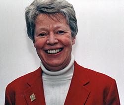 Elizabeth Muir 250