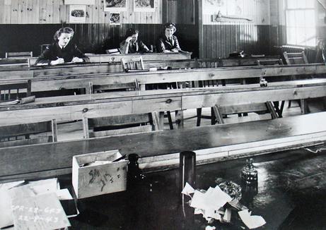 3. Classroom ed feature