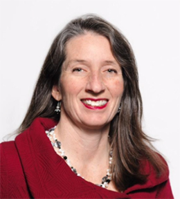 Dr. Catherine Mavriplis