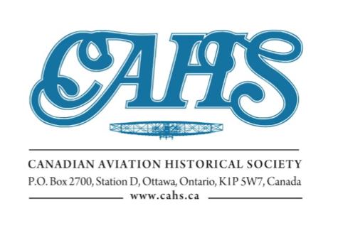 cahs letterhead header