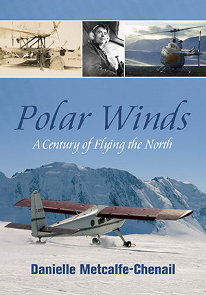 polar winds 300