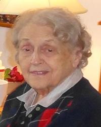 Anna Zurakowski