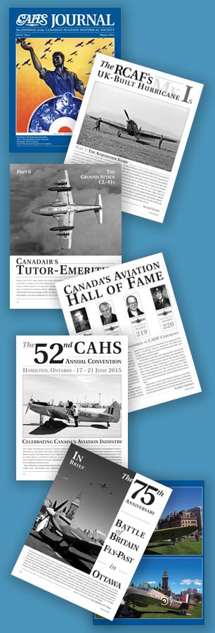 CAHS 53 4 sidebar banner