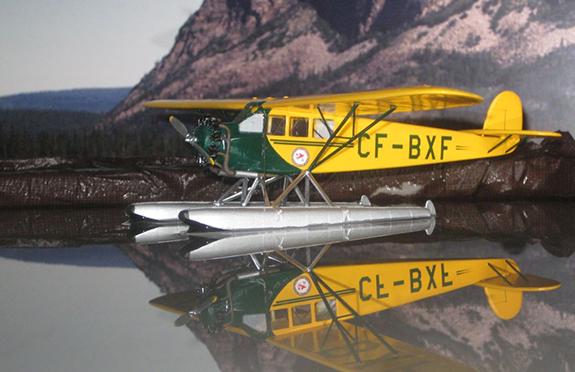 F.71 Cameron17best