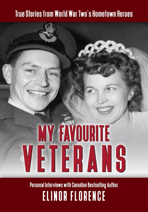 My Favourite Veterans