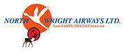 North Wright Logo2009 180px