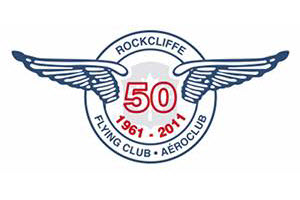 rfc50th-news300x200
