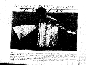 kelsey helicopter fp apr20 1909 300