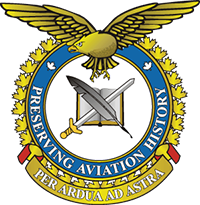 air force history and heritage group