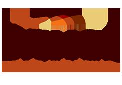 WOK logo new
