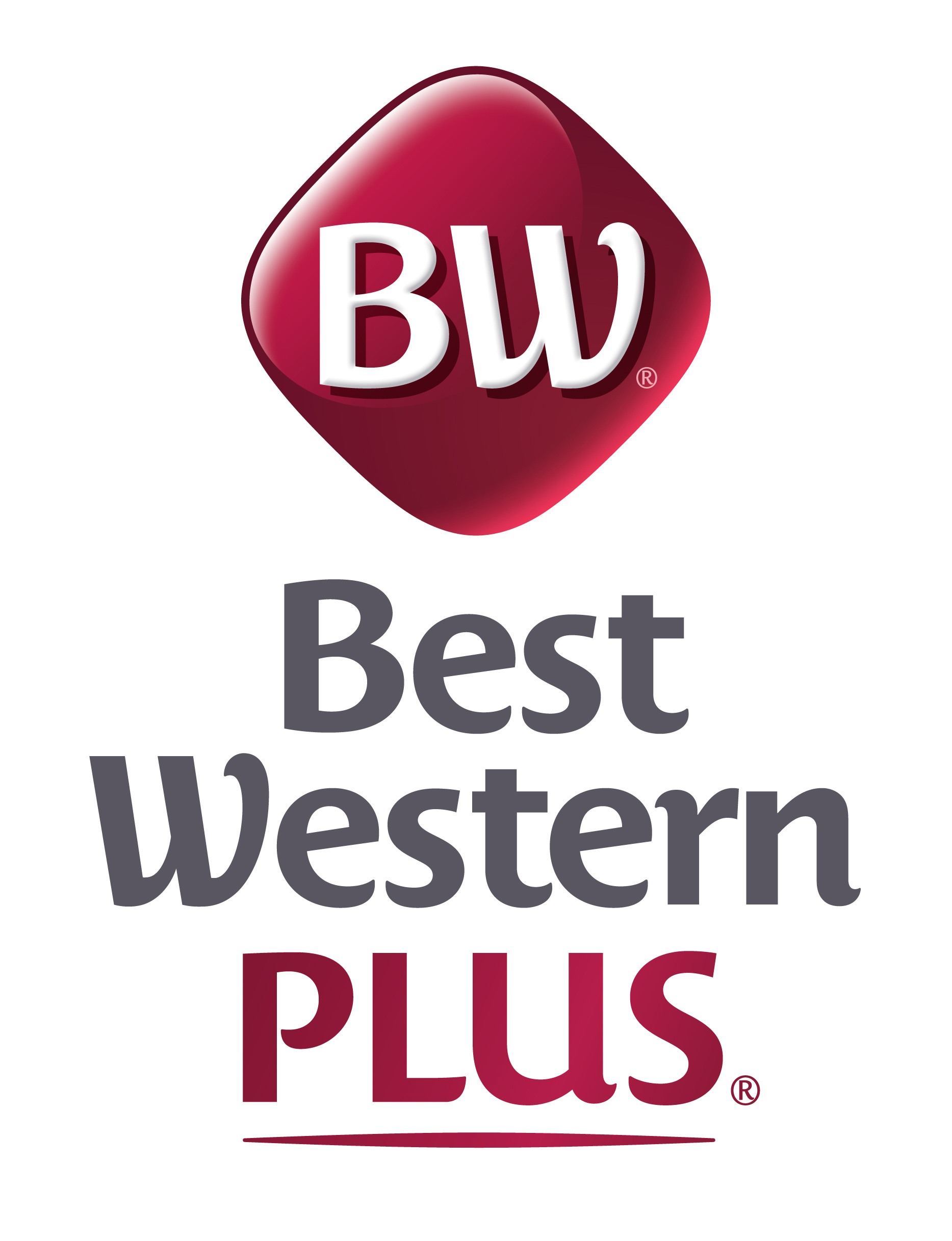Best Western PLUS Logo Vertical RGB 300 DPI