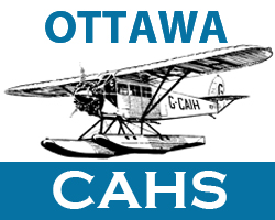 ottawa chapter icon