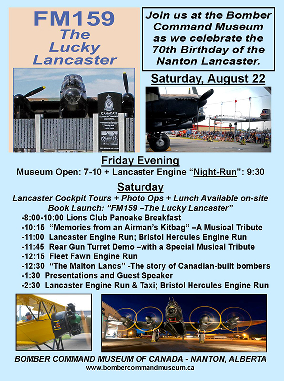 FM159 70 Info Sheet Poster 570