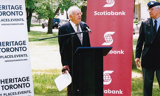 Dr Robert Galway
