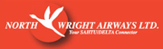 north wright airways 54