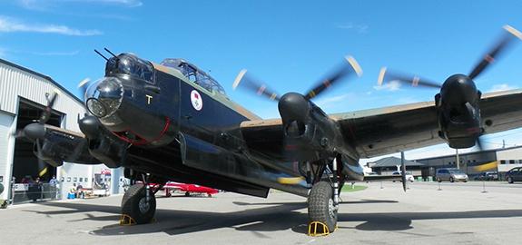 01 Lancaster